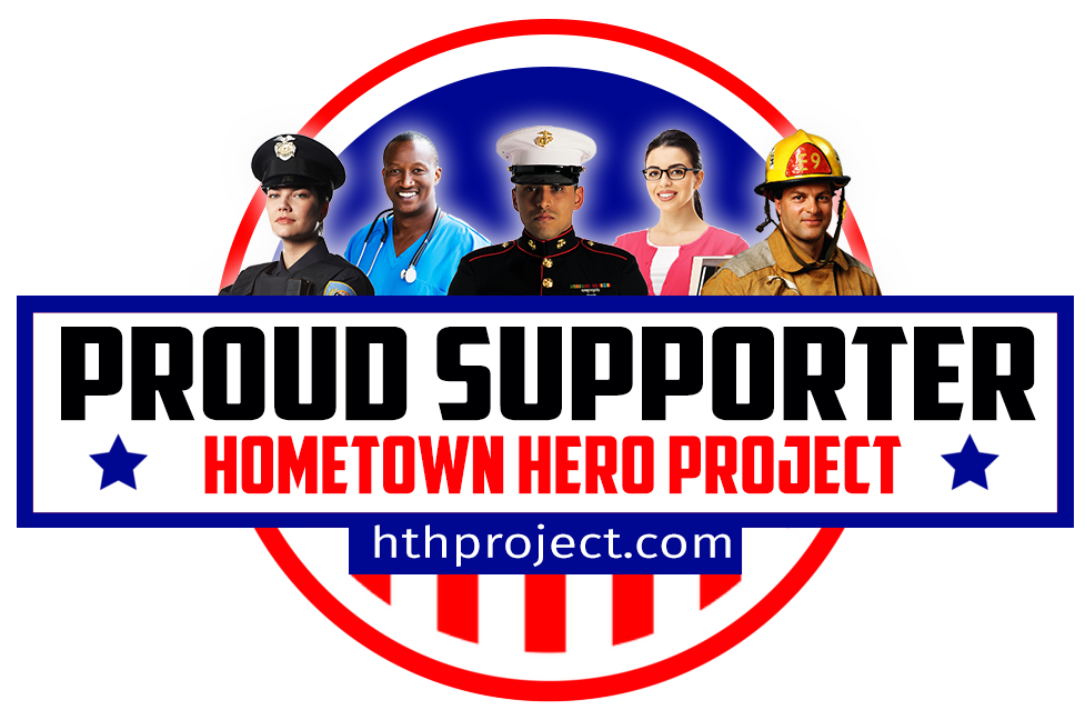 Hometown Hero Project